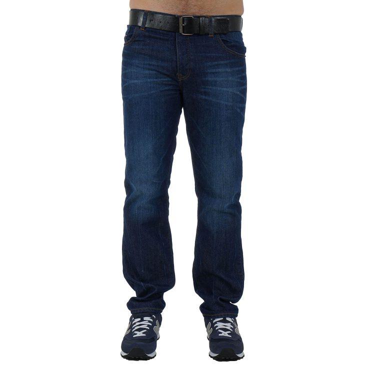 Crosshatch Hitchen Jeans M ( CH2B109157DW-BLU )