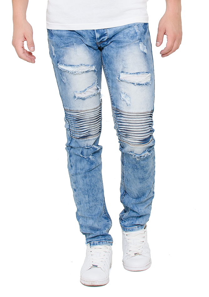 Ανδρικό Jean Model