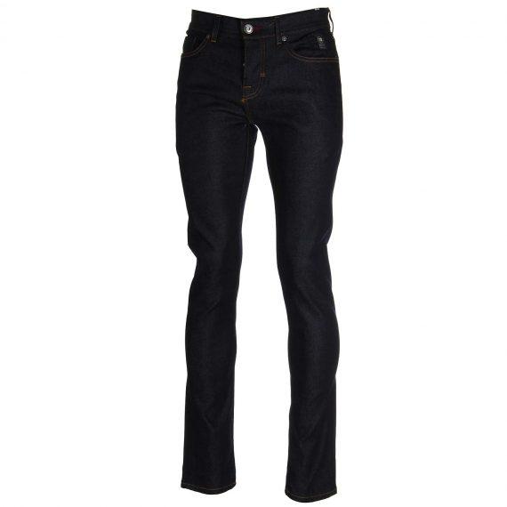 Crosshatch Hamstead Ser 55 Jeans M ( CH2B108234RW-BLK )
