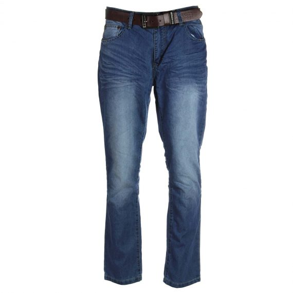 Crosshatch New Farrow Ser55 Jeans M ( CH2B108288L1-LBL )