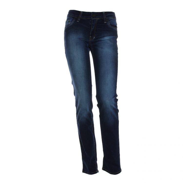 Casaba MS Reform Jeans W ( 5321-MSREFORM )