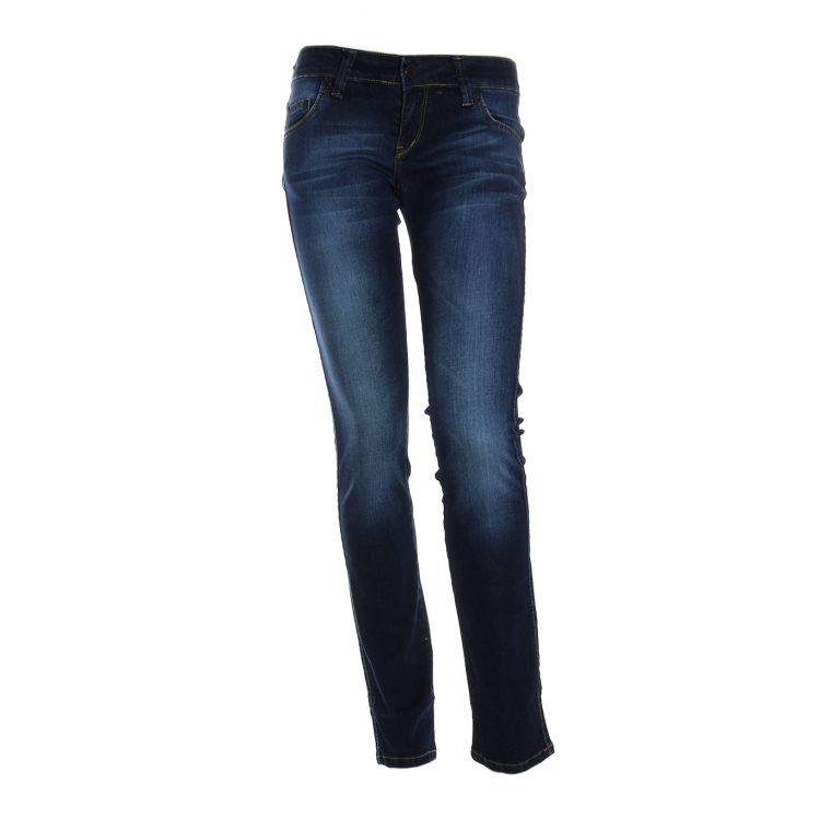 Casaba Dina Jeans W ( 5291-DINA )