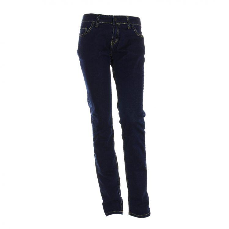 Casaba Broz Jeans W ( 395-BROZ )