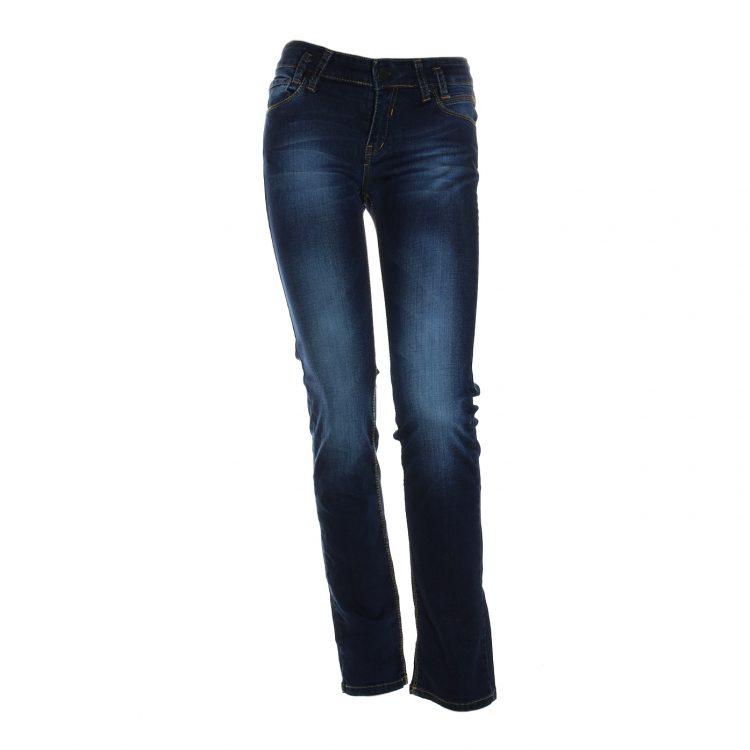 Casaba Deza Jeans W ( 5314-DEJA )