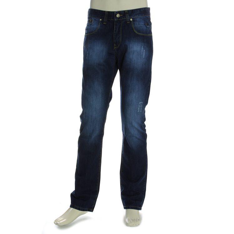 Casaba LT Jeans M ( 203-LT )