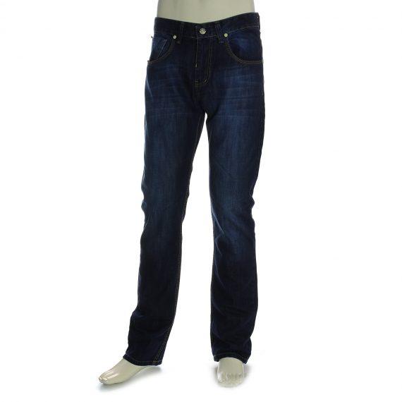 Casaba Jeans M ( 487-M )