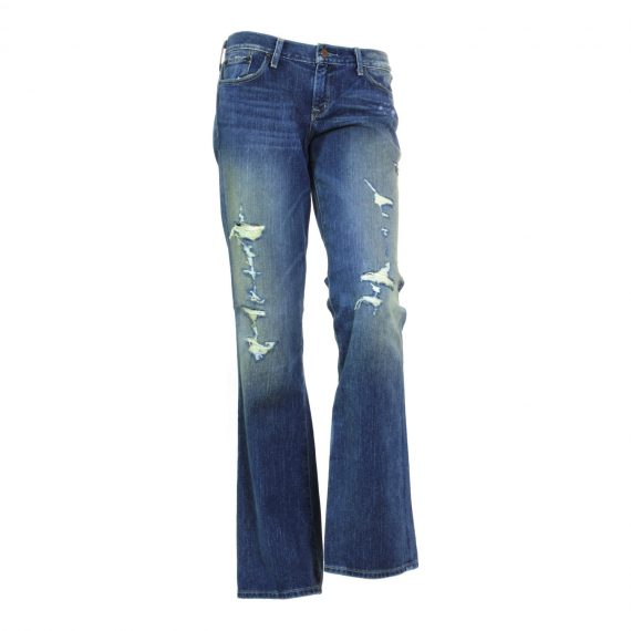 Abercrombie and Fitch Jeans W ( 1821-24 )