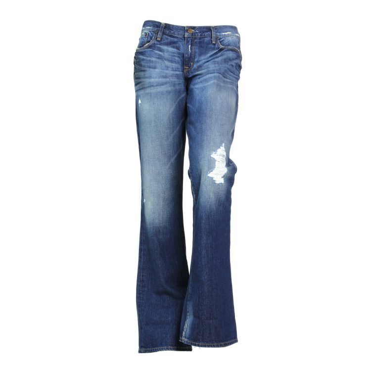 Abercrombie and Fitch Jeans W ( 1820-27 )