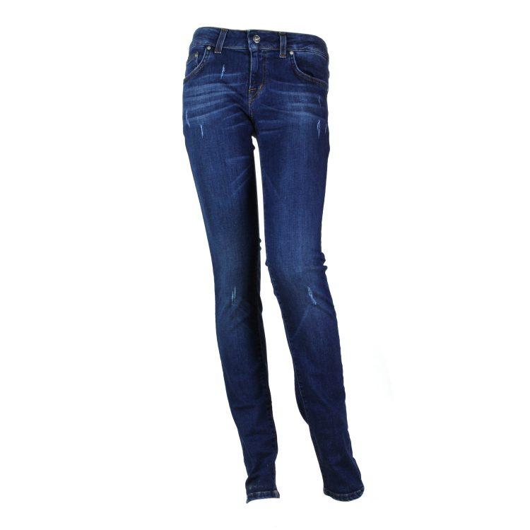 Gianfranco Ferré Jeans W ( YF707S-73562 )
