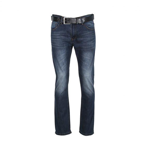 Crosshatch Lartoons Jeans M ( CH2B110038DW-NAV )