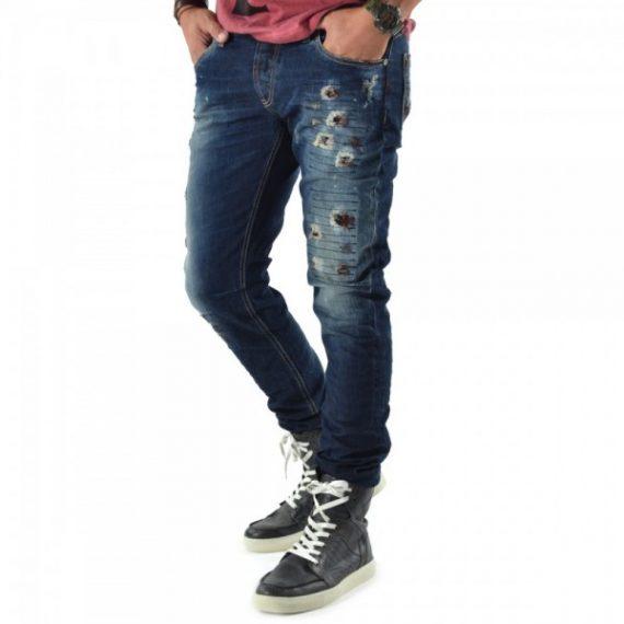Ανδρικό Jean