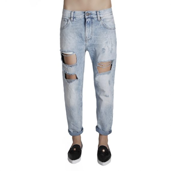 Fifty Carat Bonita Jeans (Denim)