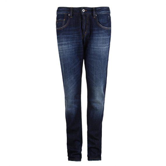 Uniform GALLATA Jeans (Denim)