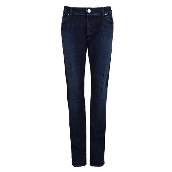 Victoria Beckham jeans vintage