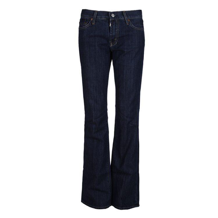 Seven jeans vintage