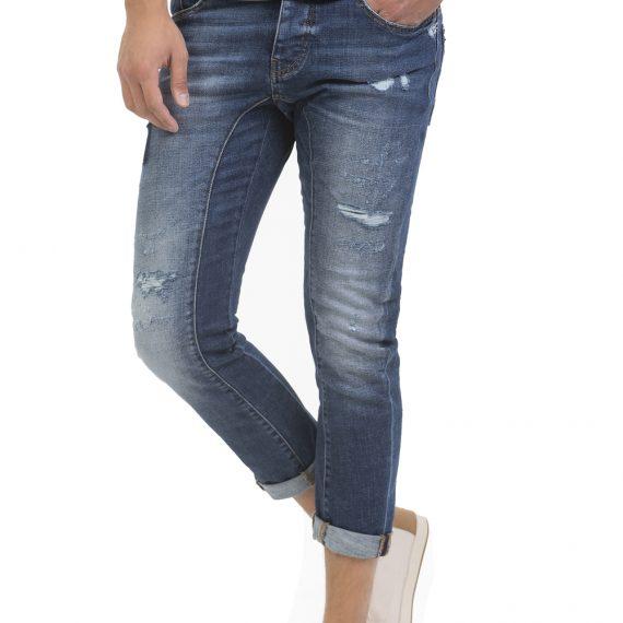 Uniform Sterling jeans (Denim)