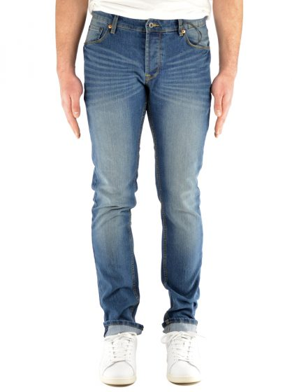 SOLID JEAN JOY STRETCH - SLIM FIT (6166706-9050)