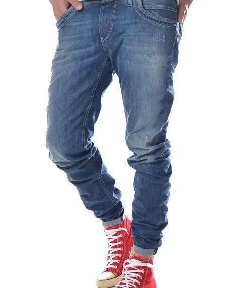Jeans Brokers