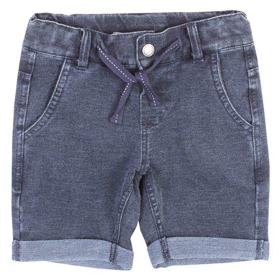 Βερμούδα τζιν (Αγόρι 4-16 ετών) 00912571