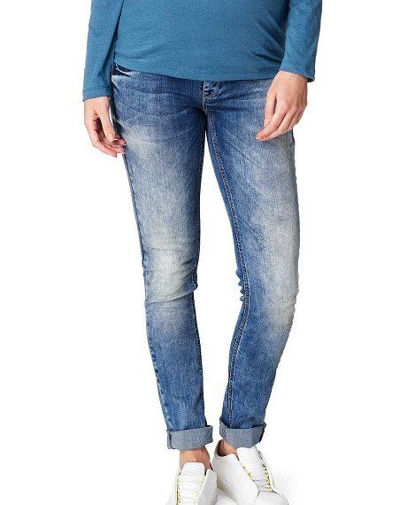 Jeans Εγκυμοσύνης Supermom