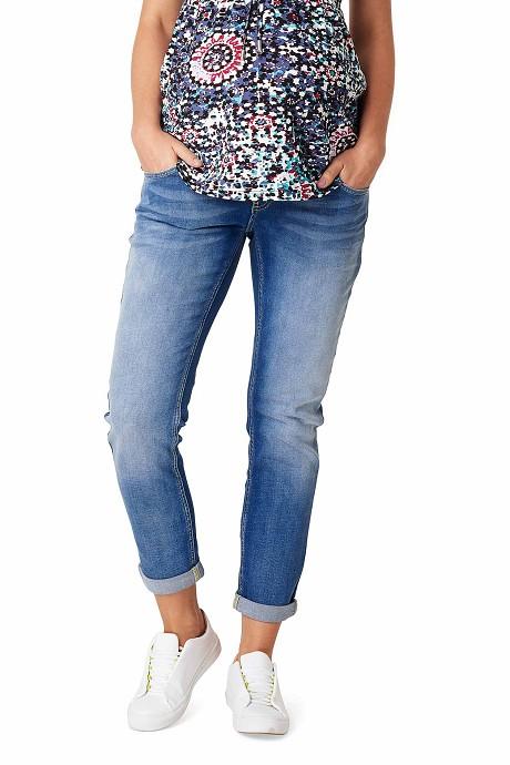 Jeans Εγκυμοσύνης Noppies