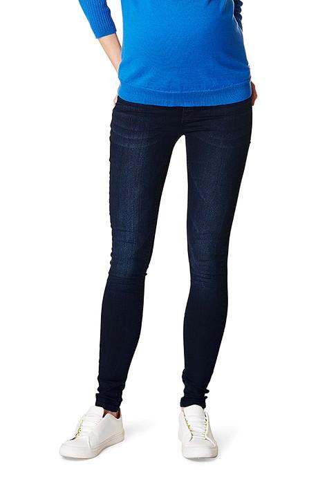 Jeans Εγκυμοσύνης Esprit