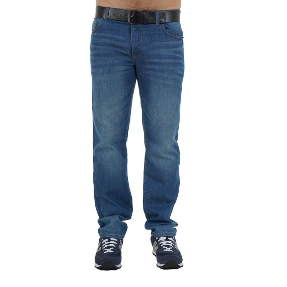 Crosshatch Hitchen Jeans M ( CH2B109157MW-LBL )
