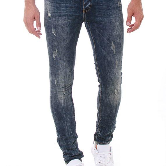 Ανδρικό Jean Best
