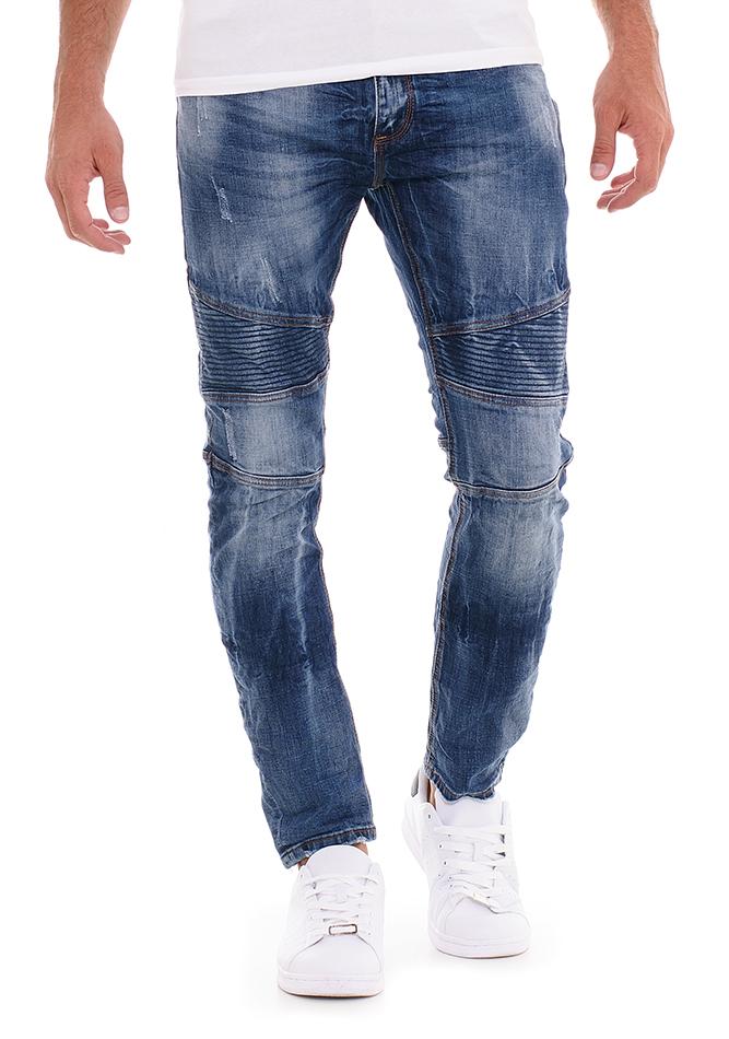 Ανδρικό Jean Project