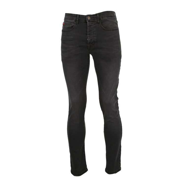 Life and Glory Basicon Slim fit Jeans M 1
