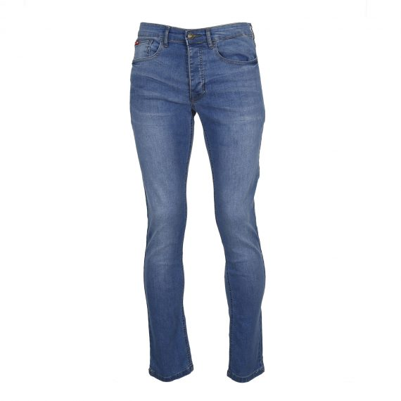 Life and Glory Basicon Slim fit Jeans M ( LG2B108035LW-LBL )