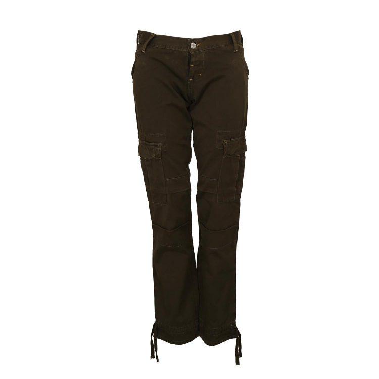 Seven Corporation Jeans W 1