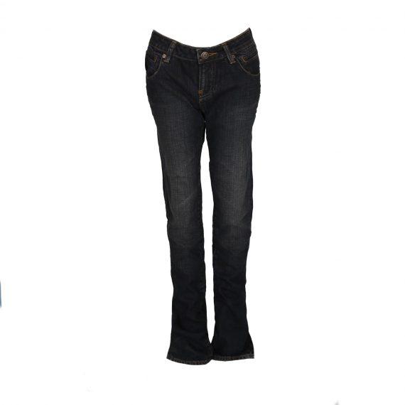 Seven Corporation Jeans W ( SLSEVEN-DNM )