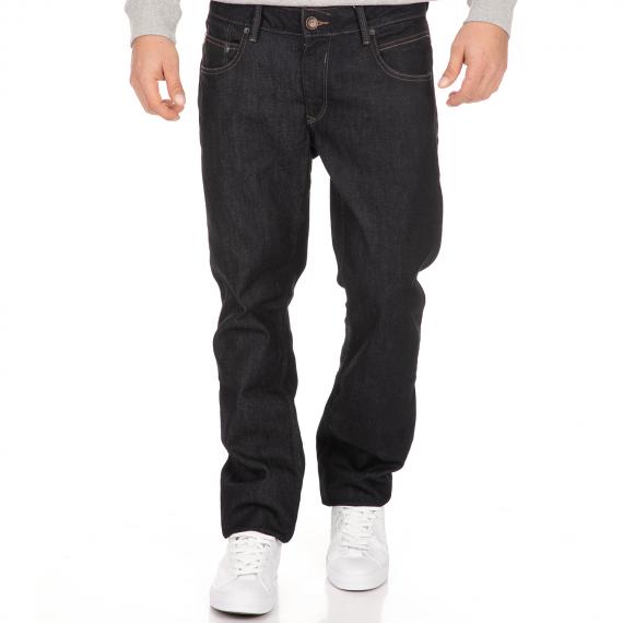 GARCIA JEANS - Ανδρικό jean παντελόνι GARCIA JEANS Russo μπλε