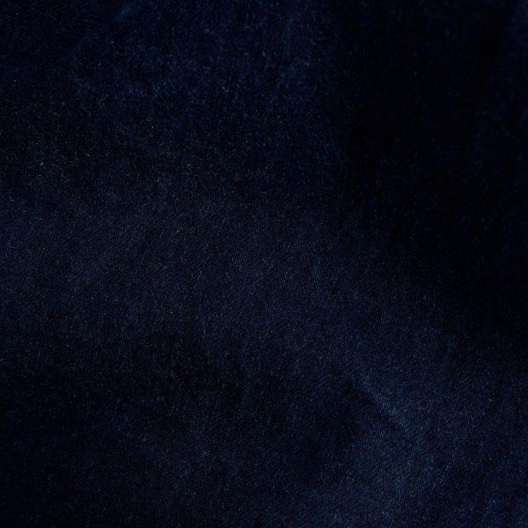 Γυναικείο παντελόνι G-Star 3301 Flare Jeans | Αυθεντικό 5