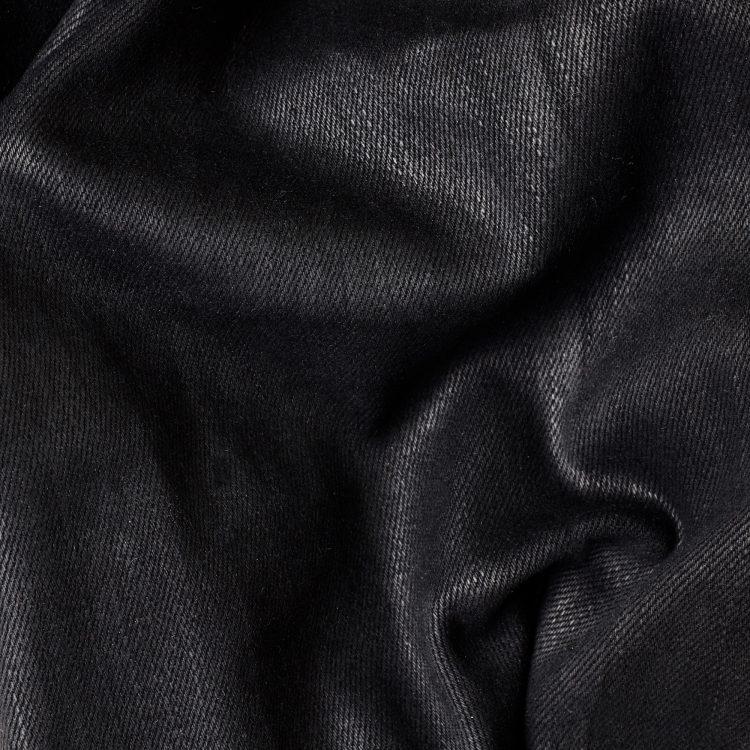 Γυναικείο παντελόνι G-Star 3301 High Flare Jeans   Αυθεντικό 4