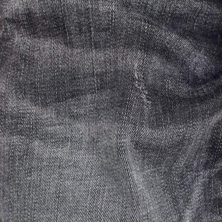 Γυναικείο παντελόνι G-Star 3301 High Flare Jeans | Αυθεντικό 4