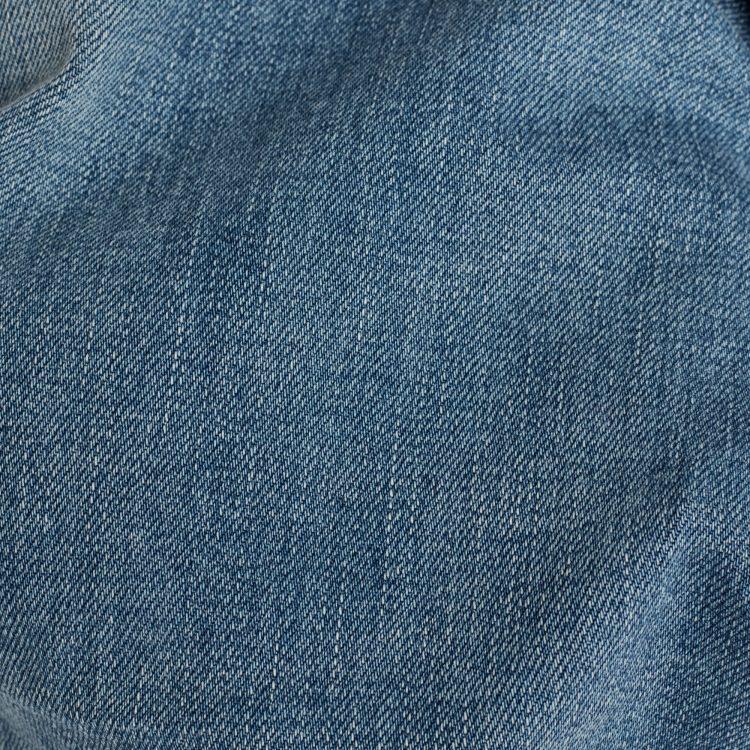 Γυναικείο παντελόνι G-Star 3301 High Flare Jeans | Αυθεντικό 5
