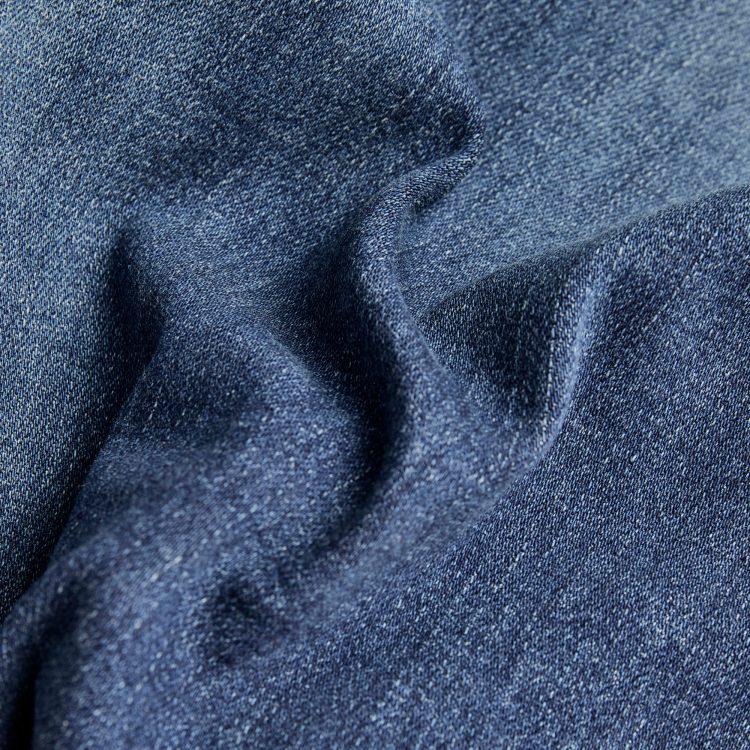 Γυναικείο παντελόνι G-Star 3301 Mid Skinny Ankle Jeans   Αυθεντικό 5