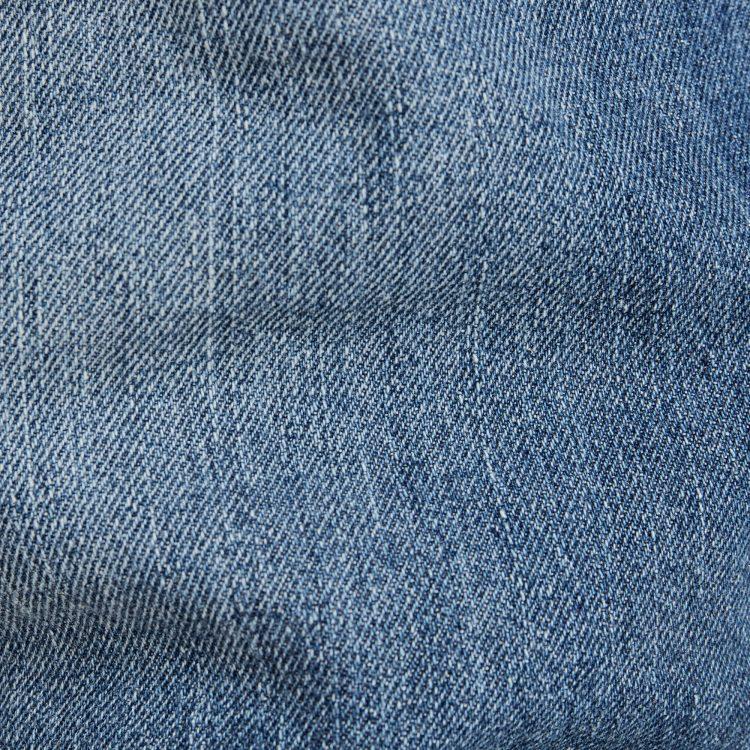 Ανδρική βερμούδα G-Star 3301 Short | Αυθεντικό 5