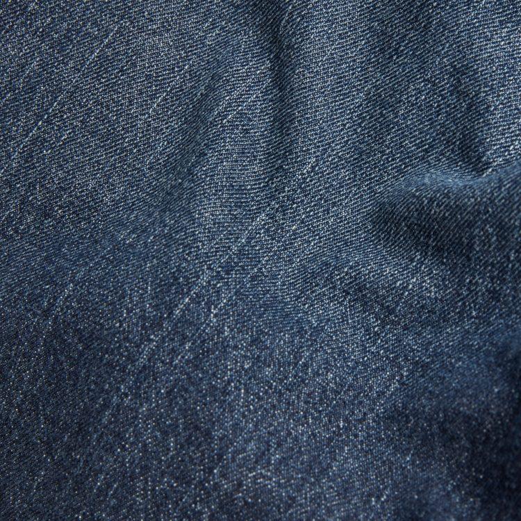 Ανδρική βερμούδα G-Star 3301 Shorts | Αυθεντικό 5