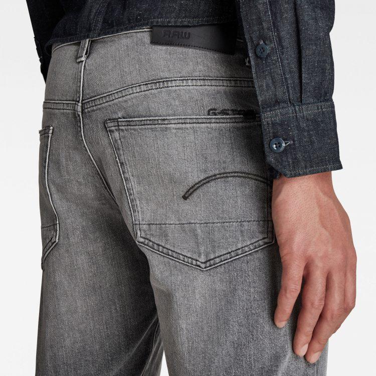 Ανδρική βερμούδα G-Star 3301 Shorts | Αυθεντικό 2
