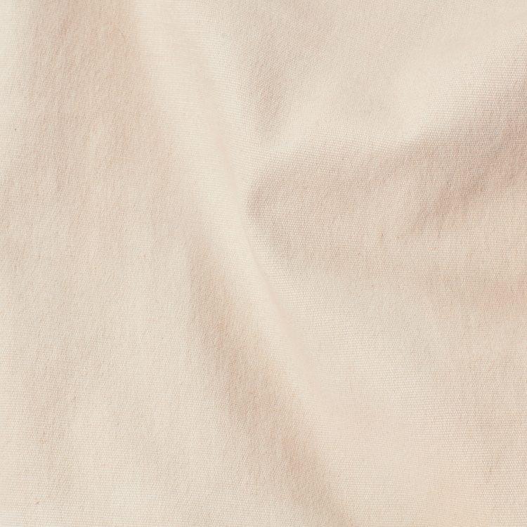 Ανδρικό παντελόνι G-Star 3301 Slim Colored Jeans | Αυθεντικό 5