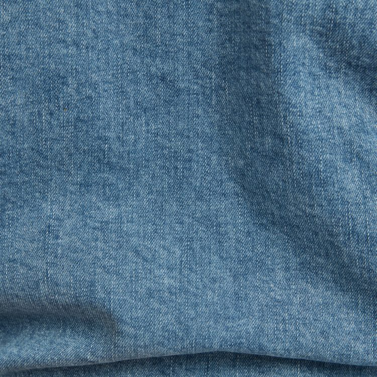Ανδρικό G-Star 3301 Slim Jacket | Αυθεντικό 5