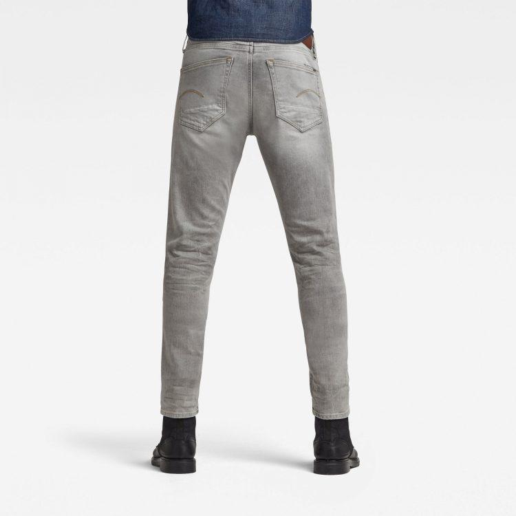 Ανδρικό παντελόνι G-Star 3301 Slim Jeans | Αυθεντικό 1
