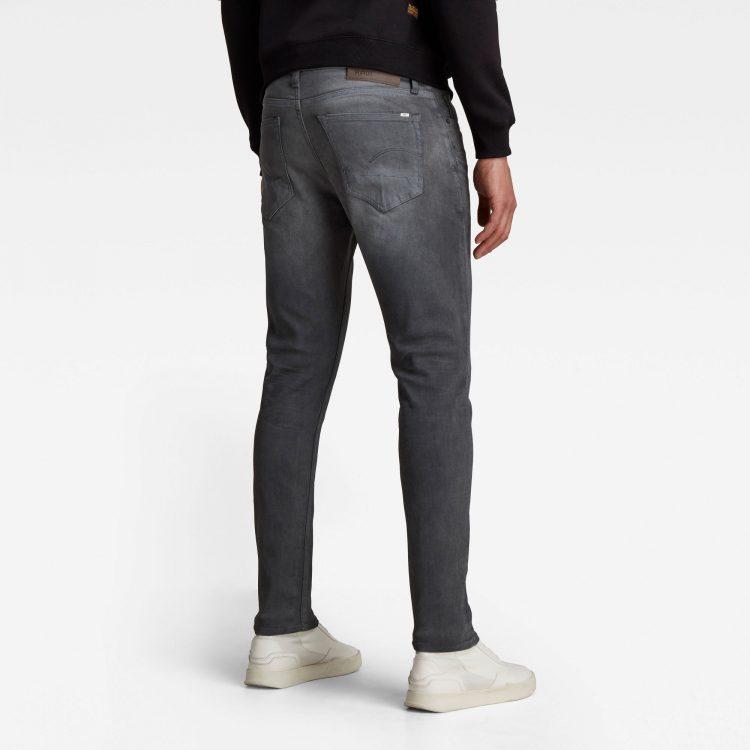 Ανδρικό παντελόνι G-Star 3301 Slim Jeans   Αυθεντικό 1