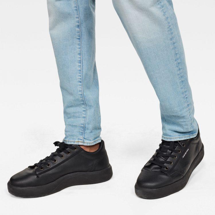 Ανδρικό παντελόνι G-Star 3301 Slim Jeans   Αυθεντικό 3