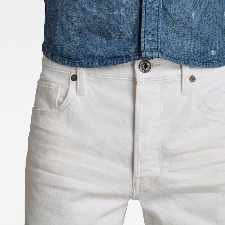 Ανδρικό παντελόνι G-Star 3301 Slim Jeans   Αυθεντικό 5