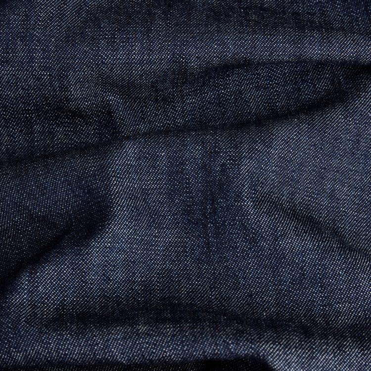 Ανδρικό Πουκάμισο G-Star 3301 Slim Shirt | Αυθεντικό 5