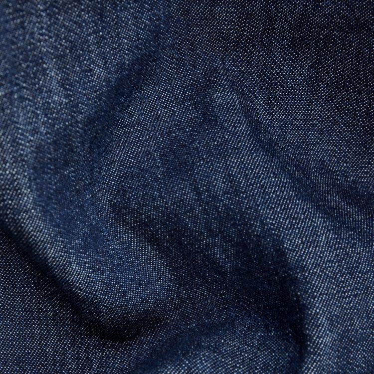 Ανδρικό Πουκάμισο G-Star 3301 Slim Shirt   Αυθεντικό 5